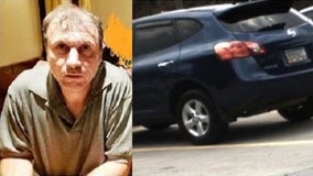 51-year-old Gwinnett County man found in Iowa after disappearance