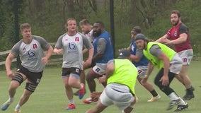 Rugby ATL aims for big impact in metro Atlanta