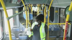 MARTA to restore all 110 bus routes before May