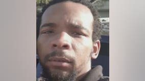 Police, family intensify search for missing Union City man