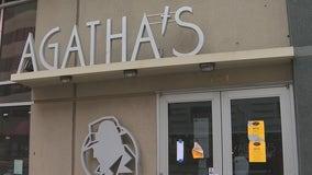 Beloved Atlanta attraction closing despite efforts to save it