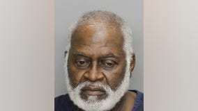 Marietta police charge man in fatal domestic violence incident