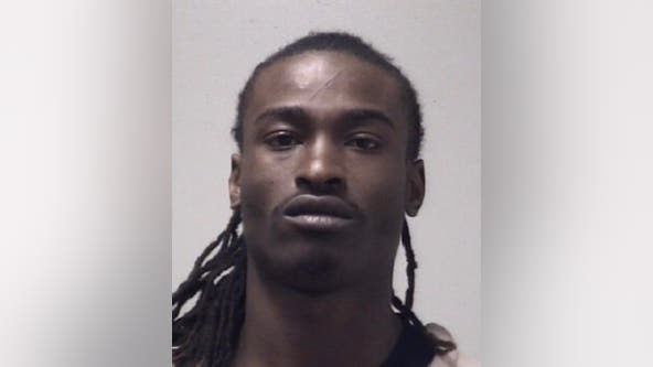 Newnan police seek boyfriend of woman shot and killed