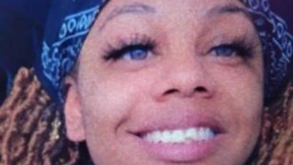 Mattie's Call issued for missing 14-year-old Stockbridge girl