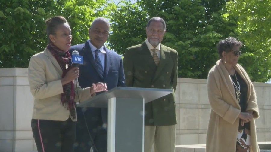 Georgia Black Republican Council supports state's new voter law, opposes boycott