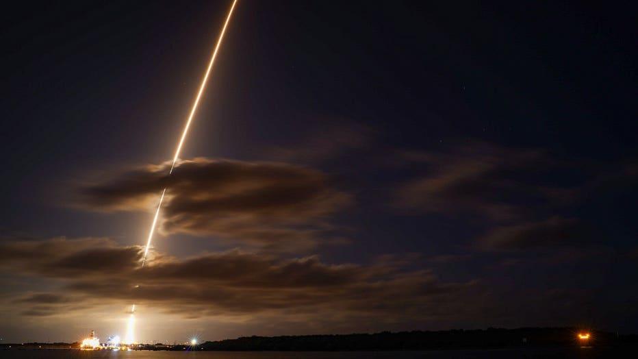 BANJOE-TRAVELER-crew-2-launch-1-042321.jpeg.jpg