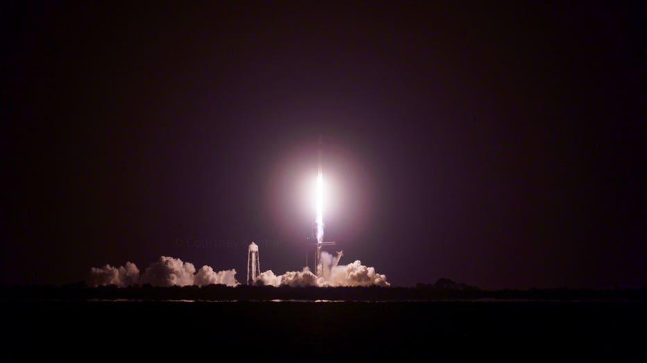 COURTNEY-KRAMER-crew-2-launch-1-042321.jpeg.jpg