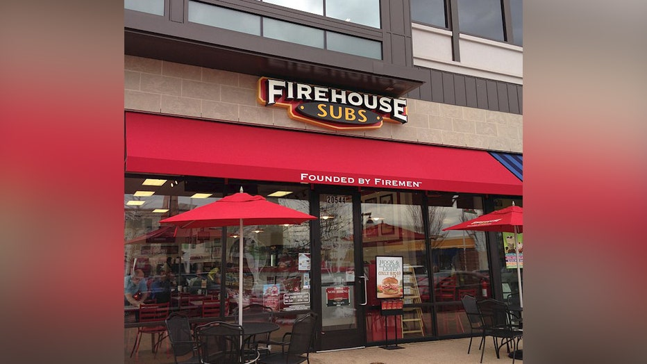 Firehouse subs1