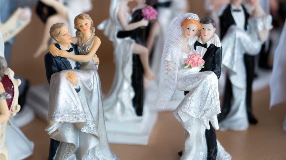 4f6b73a1-Wedding