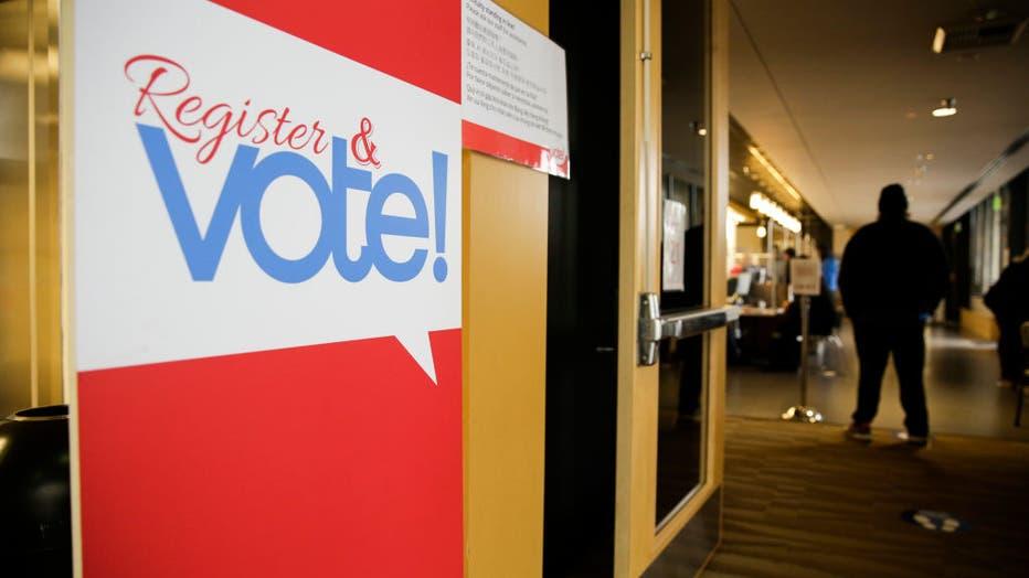 US-VOTE-WASHINGTON