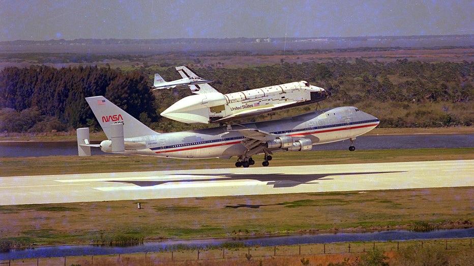 STS1-01.jpg