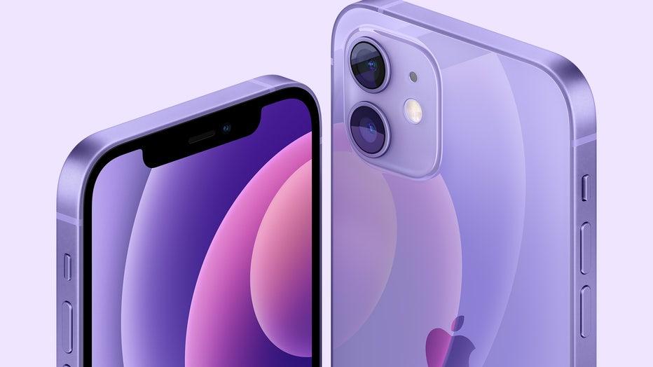 apple_iphone-12-spring21_purple_04202021.jpg