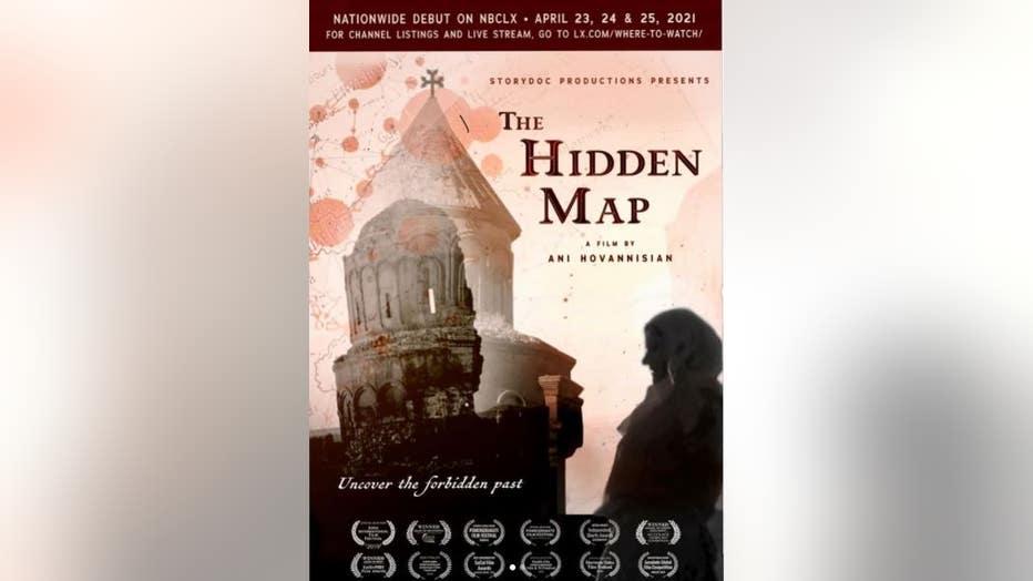 hidden-map.jpg