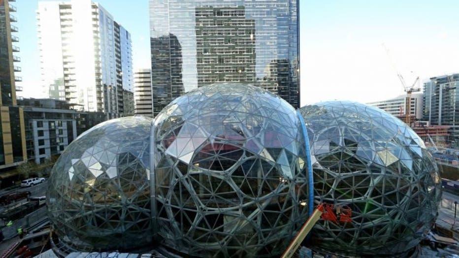 spheres.jpeg.jpg