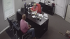 Gwinnett sheriff denies 'pay for play' after video surfaces