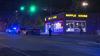 Atlanta weekend violence: 13 injured, 2 killed in Atlanta shootings