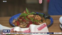 Getting a taste of Thailand at Tum Pok Pok