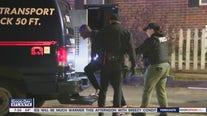 Governor addressing Atlanta crime problem with special operation