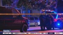 Police investigating multiple shootings after violent night in metro Atlanta