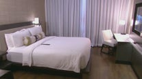 Hotel industry needs workers