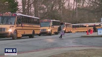 Atlanta Public Schools students speak out against schedule changes