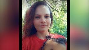 Woman and her unborn child murdered in Union City