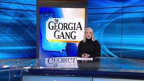 The Georgia Gang: December 27, 2020