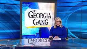 The Georgia Gang: January 10, 2021