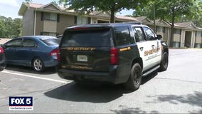 Fugitive Squad nets 21 arrests during domestic violence warrant operation