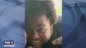 Family wants answers after Rockdale County cyclist shot, killed