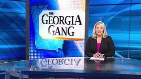 The Georgia Gang: January 17, 2021