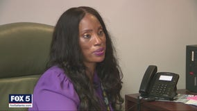 'I'm here to fight': Newton County coroner rescinds resignation in exclusive FOX 5 I-Team interview