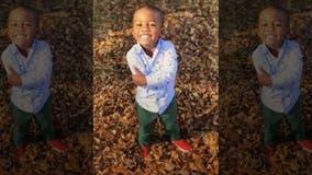 Missing 4-year-old LaGrange boy found safe, police say