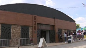 Shots fired outside Trap Music Museum in Atlanta, police say