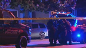 Atlanta city leaders search for solutions amid gun violence crisis