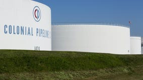 Georgia-based pipeline company halts operations after cyberattack