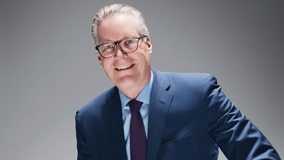 Delta CEO Ed Bastion to speak at Georgia Tech commencement