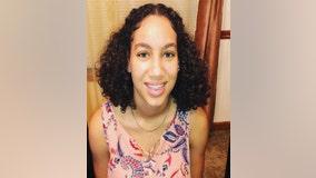 Teen last seen in Villa Rica now missing, officials say