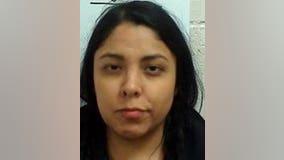 GBI identifies sixth suspect in Georgia mother's killing