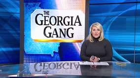 The Georgia Gang January 3, 2021