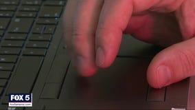 GA House committee holds hearing on social media censorship