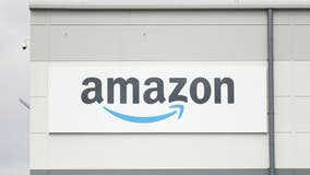 Amazon blocked more than 10 billion listings in counterfeit crackdown, company says