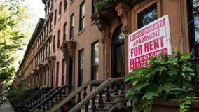 Federal judge throws out national eviction moratorium, DOJ appeals