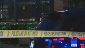 Police arrest three teenage suspects in Buckhead pool party triple shooting