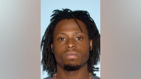 'Dangerous' suspect wanted in pregnant Union City woman's murder, police say