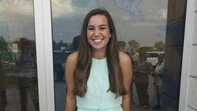 Mollie Tibbetts case: Cristhian Bahena Rivera murder trial goes to jury after closing arguments