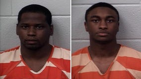 Former Paulding County jail employees charged with sexually assaulting multiple imates