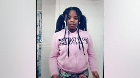 15-year-old girl reported missing after leaving Jonesboro home