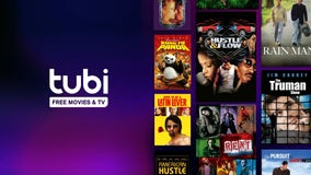 Tubi to add dozens of classics like 'Eyes Wide Shut,' 'Four Weddings and a Funeral' just in time for summer