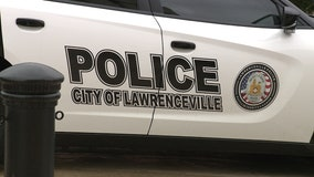 Lawrenceville police could soon be joined by mental health clinicians on certain calls